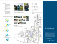 FAU Recycling Re-Design