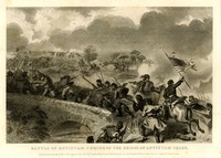 Battle of Antietam, 1865