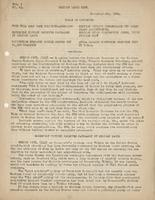 Mexican Labor News - November 8, 1940 v. 8, no. 42