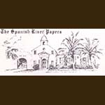 Spanish River Papers