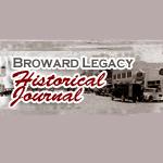 Broward Legacy