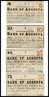 Bank of Augusta