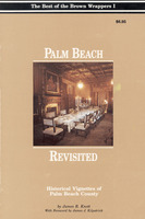 Palm Beach Revisited