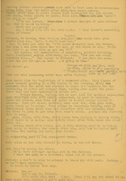 Research notes gathered and used by Theodore Pratt when writing The Big Bubble (page_11)