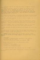 Research notes gathered and used by Theodore Pratt when writing The Big Bubble (page_125)