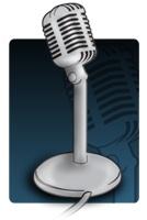 FAU Chamber Singers and FAU Vocal Troupe