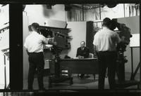 Televised Speech, 1968