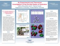 An Experimental and Theoretical Investigation of the Excited States of Isobutene