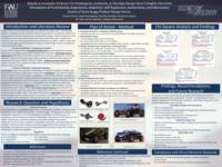 Should an Innovator Embrace the Prototypical, Authentic, or the High-Design Form? Insights into Initial Perceptions of Functionality, Ergonomics, Hedonism, Self-Expression, Authenticity, and Information Search of Dune Buggy Product Design Forms