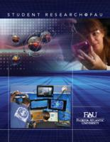 FAU Student Research Report