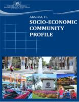 Abacoa, FL Socio-Economic Community Profile