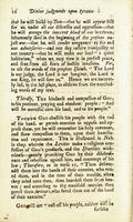 Divine judgments upon tyrants: and compassion to the oppressed. : a sermon, preached at Lexington, April 20th, 1778. In commemoration of the murderous war and rapine, inhumanly perpetrated, by two brigades of British troops, in that town and neighbourhood (13)