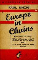 Europe in chains