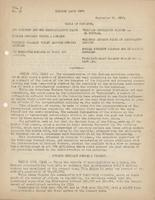 Mexican Labor News - September 20, 1940  v. 8, no. 35