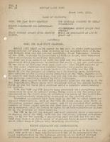 Mexican Labor News - March 14, 1941  v. 8, no. 58