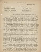 Mexican Labor News - March 20, 1941  v. 8, no. 59