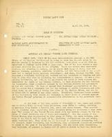 Mexican Labor News - April 18, 1940  v. 8, no. 16