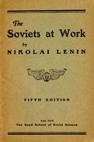 The Soviets at work