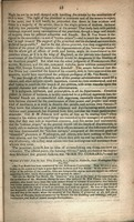 Speech of the Hon. Daniel Webster at the National Republican convention, in Worcester, Oct. 12, 1832. (14)