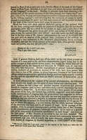 Speech of the Hon. Daniel Webster at the National Republican convention, in Worcester, Oct. 12, 1832. (17)