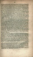 Speech of the Hon. Daniel Webster at the National Republican convention, in Worcester, Oct. 12, 1832. (20)