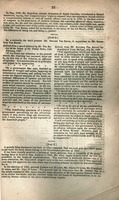 Speech of the Hon. Daniel Webster at the National Republican convention, in Worcester, Oct. 12, 1832. (24)