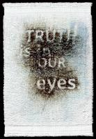 Truth is in Our Eyes