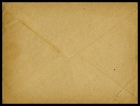 Letter to Mrs. A. M. Kemery, December 18, 1918
