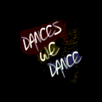 Dances We Dance