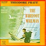 Theodore Pratt Collection