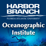 Harbor Branch Oceanographic Institute Collection