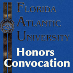 Honors Convocation Programs