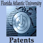 Florida Atlantic University Patents