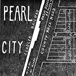 Pearl City Oral Histories
