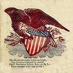 Karanetta Lazarus Rockwell Civil War Letters