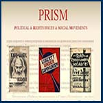 Political & Rights Issues & Social Movements Collection