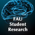 FAU Student Research