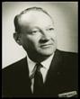 Kenneth R. Williams