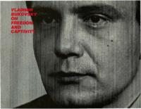 Vladimir Bukovsky on Freedom and Captivity.