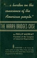 The Harry Bridges case.