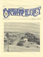 Broward Legacy, Volume 17 (Winter/Spring 1994), Number 1 and 2