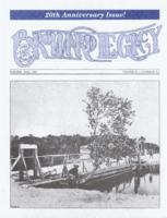 Broward Legacy, Volume 20 (Summer/Fall 1997), Number 3 and 4