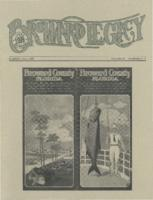 Broward Legacy, Volume 22 (Summer/Fall 1999), Number 3 and 4