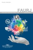 Florida Atlantic Undergraduate Research Journal 2018