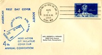 American First Day Cover Society, n.d.