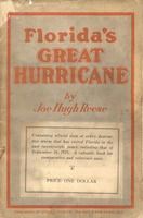 Florida's Great Hurricane