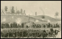 Siege of Vicksburg