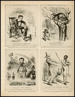 Speaking of Picture, 1862