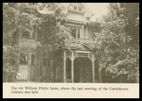William Phifer House