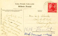 S. Michael-Azores
